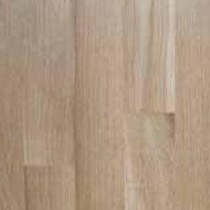 White Oak Expressions Lumber